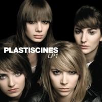 Purchase Plastiscines - LP1