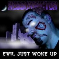 Purchase Ressurrector - Evil Just Woke Up