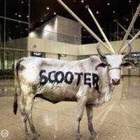 Purchase Scooter - Behind The Cow (Mixes)