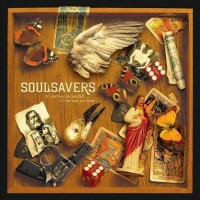 Purchase Soulsavers - It's Not How Far You Fall, It'