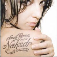 Purchase Suzi Rawn - Naked