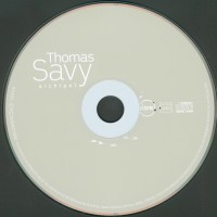 Purchase Thomas Savy - Archipel