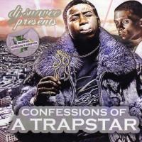 Purchase VA - DJ Suavee-Trapstars Vol.2 (Confessions Of A Trapstar) CD1