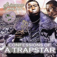 Purchase VA - DJ Suavee-Trapstars Vol.2 (Confessions Of A Trapstar) CD2
