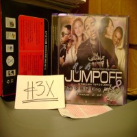 Purchase VA - DJ Theory-R&B Jumpoff Pt 8