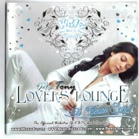 Purchase VA - KBIS Presents MC Tony-Lovers Lounge The Valentines Special-Bootleg