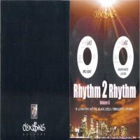 Purchase VA - Rhythm 2 Rhythm Vol 6-Mo-Bay And Desperate Lover