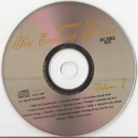 Purchase VA - Your Everlasting Favourite Sentimental Hits Vol 7