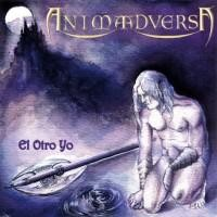 Purchase Anima Adversa - El Otro Yo