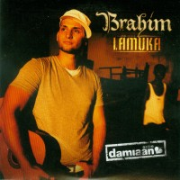Purchase Brahim - Lamuka CDS