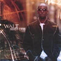Purchase The Walt - Inner City