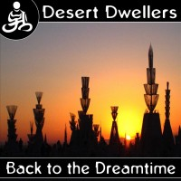 Purchase Desert Dwellers - DTX005