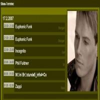 Purchase DJ Zappi - Big City Beats (bigFM)-02-18-CABLE-2007