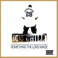 Purchase Doc Chill - Something the Lord Made