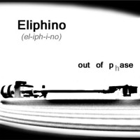 Purchase Eliphino - Out of Phase