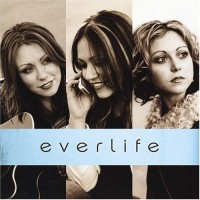 Purchase Everlife - Everlife