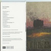 Purchase Josefin Gavie - Farväl Falkenberg Soundtrack CD2