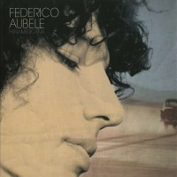 Purchase Federico Aubele - Panamericana