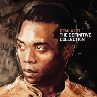 Purchase Femi Kuti - The Definitive Collection CD1