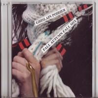 Purchase Ghislain Poirier - Fall Autumn Fall Mix
