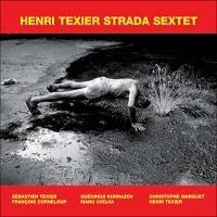 Purchase Henri Texier Strada Sextet - Alerte A L'Eau