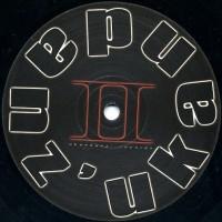 Purchase Popof - Ukandanz' 02 Repress Vinyl