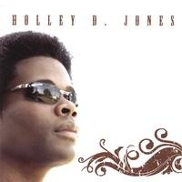Purchase Holley Delton Jones - First Dubble Up (maxi)