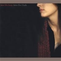 Purchase Jess Mcavoy - Into the Dark
