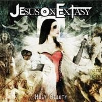 Purchase Jesus On Extasy - Holy Beauty
