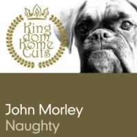 Purchase john morley - Naughty