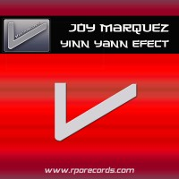 Purchase Joy Marquez - VES006