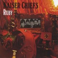 Purchase kaiser chiefs - Ruby