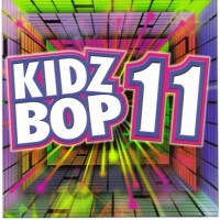 Purchase Kidz Bop Kids - Kids Bop 11