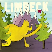 Purchase Limbeck - Limbeck