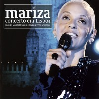 Purchase Mariza - Concerto em Lisboa