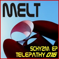 Purchase Melt - TELEPATHYDIGITAL016