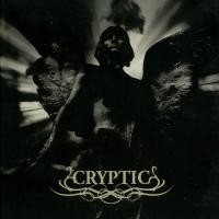 Purchase Mistress of the Dead - Cryptic