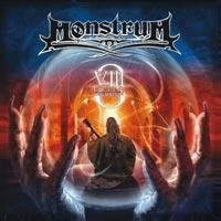 Purchase Monstrum - VIII Dzien Tygodnia