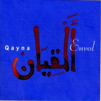 Purchase Qayna - Envol