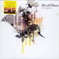 Purchase Postman - All Gone