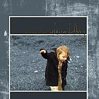 Purchase Selaxon Lutberg - Cold House Of Love