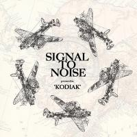 Purchase Signal to Noise - Kodiak