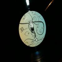 Purchase Super Flu - Edlich  Vinyl