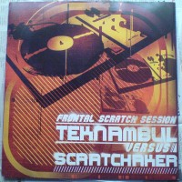 Purchase VA - Frontal Scratch Session-(FSS01