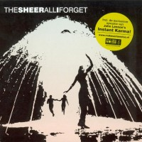 Purchase Sheer - All I Forget