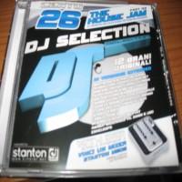 Purchase VA - Dj Selection 126 (The House Ja