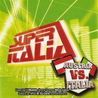 Purchase VA - Super Italia (Austria Vs Itali