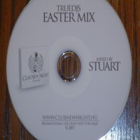 Purchase VA - truedjs_easter_mix-mixed_by_st