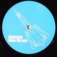 Purchase Aquasky - Exceeder__Aqua Ski Mix Vinyl