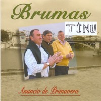 Purchase Brumas - Anuncio De Primavera